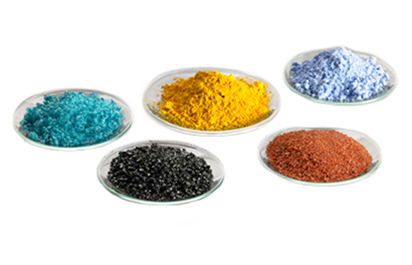Hollow glass microspheres used in insulation coatings industry